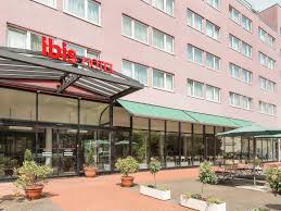 Hotel Ibis Berlin Airport Tegel Book Online Now Free Wifi