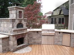 outdoor living space designs from aspen outdoor designs