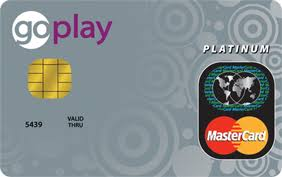 play prepaid card goplay prepaid card