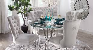 z gallerie dining table z gallerie dining room table home design images