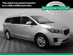 lexus watertown address used 2016 kia sedona minivan pricing for sale edmunds