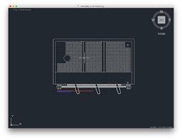 solved best pdf to dwg converter autodesk community