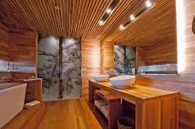 wood bathroom ideas the most amazing wooden bathroom ideas that will catch your eye