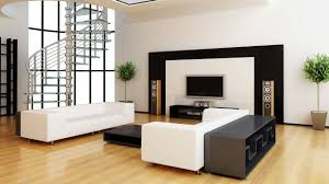 popular interior design styles home design