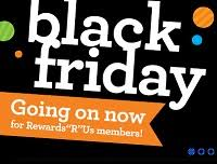 newegg black friday sales best handpicked deals