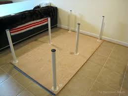 attaching legs to a table cheap table legs sheet metal coffee table cheap metal coffee table