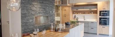 cuisines perene cuisines perene colmar horaires et informations sur votre