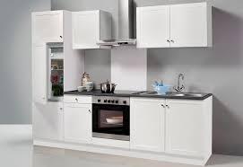 küche mit e geräten küche ohne geräte kaufen tagify us tagify us