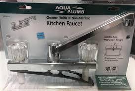 kitchen faucet 8