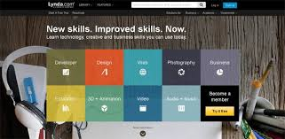 design online education best online website design courses for any budget