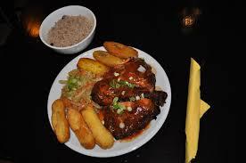 jamaikanische küche tastees original jamaican food in berlin reggae in berlin
