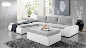 Kivik Sofa And Chaise Lounge Review by Sofa Sofa Kunstleder Used Sofas For Sale Coastal Console Table