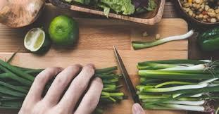 whole foods plant based diet sample menu nutrition studies
