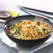 recette de cuisine asiatique deco cagne chic cuisine 7 cuisine asiatique recette facile
