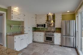 wainscoting kitchen island adorable wainscoting in kitchen and how to spice up your kitchen