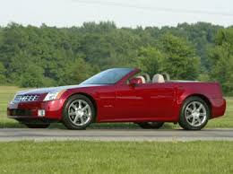 cadillac xlr colors see 2006 cadillac xlr color options carsdirect