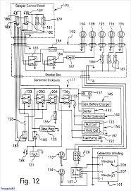 whelen edge 9000 wiring diagram floralfrocks