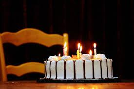 birthday cake candles free images celebration food candle dessert lighting