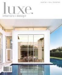 home interior masterpiece figurines home interior design york home interior and design