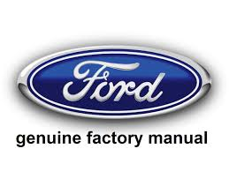 collection download haynes repair manual 2000 2005 ford focus