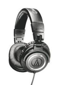 black friday beats headphones sales beats by dre studio wireless 2 0 over ear headphones black