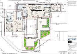 trafford centre floor plan the alan hudson day treatment centre an arthur rank hospice