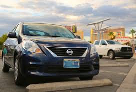 nissan sentra yellow exclamation point usa coast to coast 2014 las vegas nevada u2013 best selling cars blog