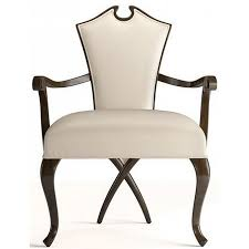 Best Dining Chairs Best Dining Chairs Vookas Com