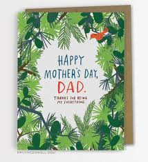 Latest Mother S Day Cards Alternative Mother U0027s Day Cards Popsugar Moms