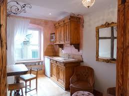 meuble de charme appartement meublé de charme à colmar 68