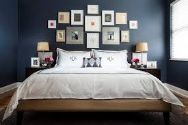 fascinating 20 bedroom paint ideas for couples decorating