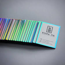 Spot Uv Varnish Business Cards Best 25 Spot Uv Business Cards Ideas On Pinterest Clear