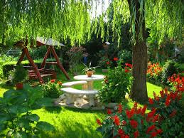 Most Beautiful Gardens In The World by Panoramio Photo Of The Most Beautiful Garden In The Village