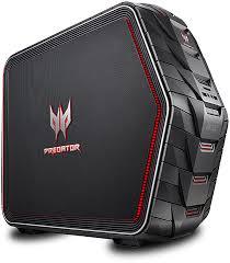 gaming desktop black friday deals vr is here oculus rift htc vive vr gaming newegg com