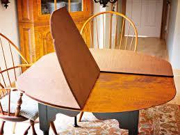 pioneer table pad company u2022 where can i use table pads