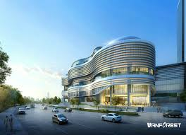attractive inspiration ideas architectural renderings home designing