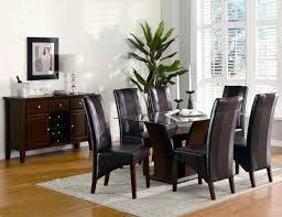 splendid wire dining chair home design ideas or interior design