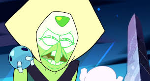 Who Put You On The Planet Meme - who put you on the planet ugh steven universe know your meme