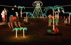 scout light show scouts 2016 holiday light show 2 chamber of commerce of the