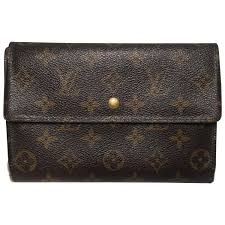Louis Vuitton Bed Set Louis Vuitton Furniture Trunks Luggage More 185 For Sale At