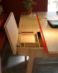 gorgoo image unique home office desk pertaining to in desk