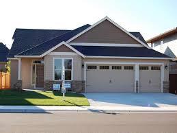 exterior color schemes for houses pictures u2014 decor trends