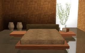 Bedroom  Japanese Bedroom Furniture  Best Bedroom Japanese - Japanese style bedroom furniture for sale