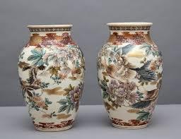 Expensive Vase Brands Antique Japanese Ceramics The Uk U0027s Premier Antiques Portal