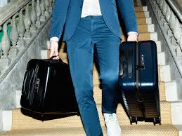 travel suitcase images Two warby parker alums take on the luggage industry jpg