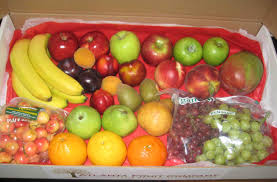 fruit delivery service fresh fruit delivery in atlantaatlanta fruit company fruit