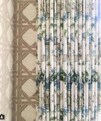 Green And Blue Curtains Blue Green Curtains Curtains Pagoda Asian Curtains Drapes