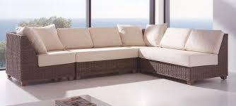 salon haut de gamme meuble salon haut de gamme u2013 perpignan 38 ck888 us
