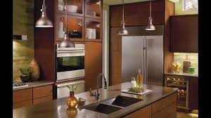 Kitchen Lights At Home Depot by Kitchen Lighting Home Depot Youtube