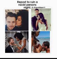 Interracial Relationship Memes - love this interracial couples pinterest bwwm couples and